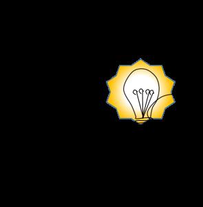 Leading-Light